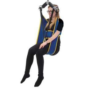 Sling - Drive Medical - Dress