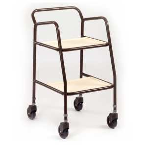 Walking Trolley - Drive Medical - Rutland