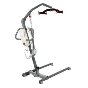Patient Lifter - Drive Medical - Samsoft 175