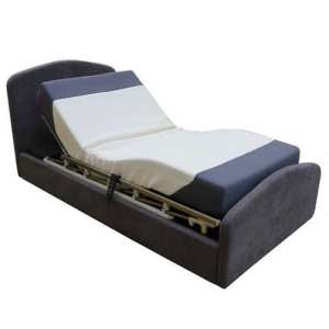 Homecare bed - Avante - HiLo FLEX