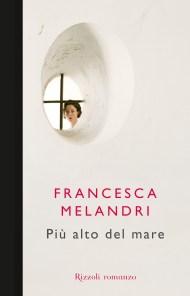 piùaltodelmare-francescamelandri
