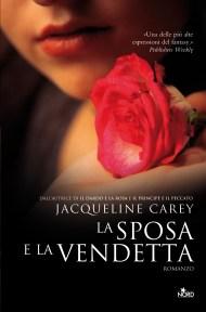 lasposaelavendetta-jacquelinecarey
