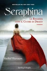 seraphina-rachelhartman
