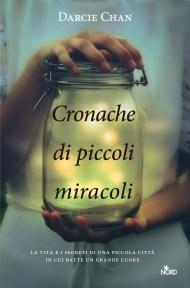 cronachedipiccolimiracoli-darciechan