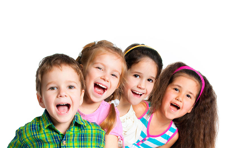 Kids_sample02