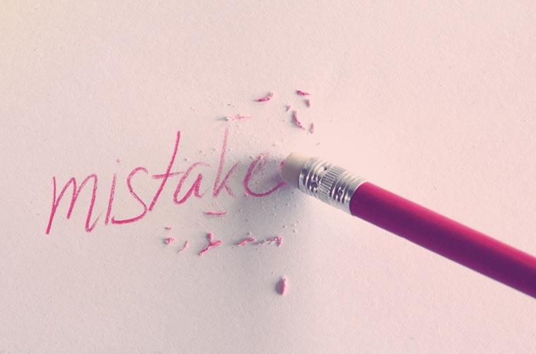 mistake1_760f