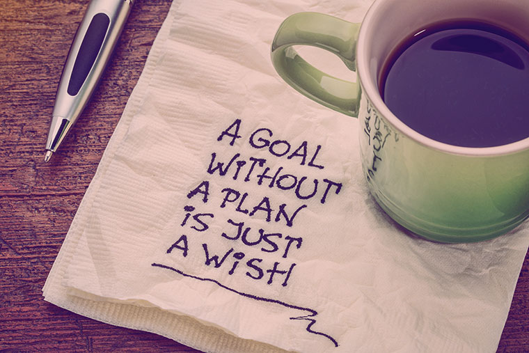 plan_760f