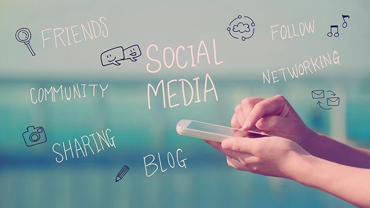 social-media_760f
