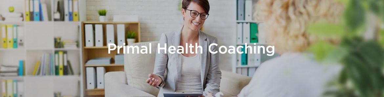 phc-coaching-banner