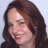 Sandra Orona