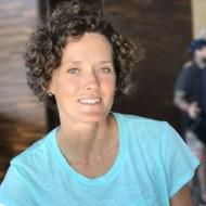 Meredith Bosley