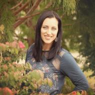Danielle Hubrich