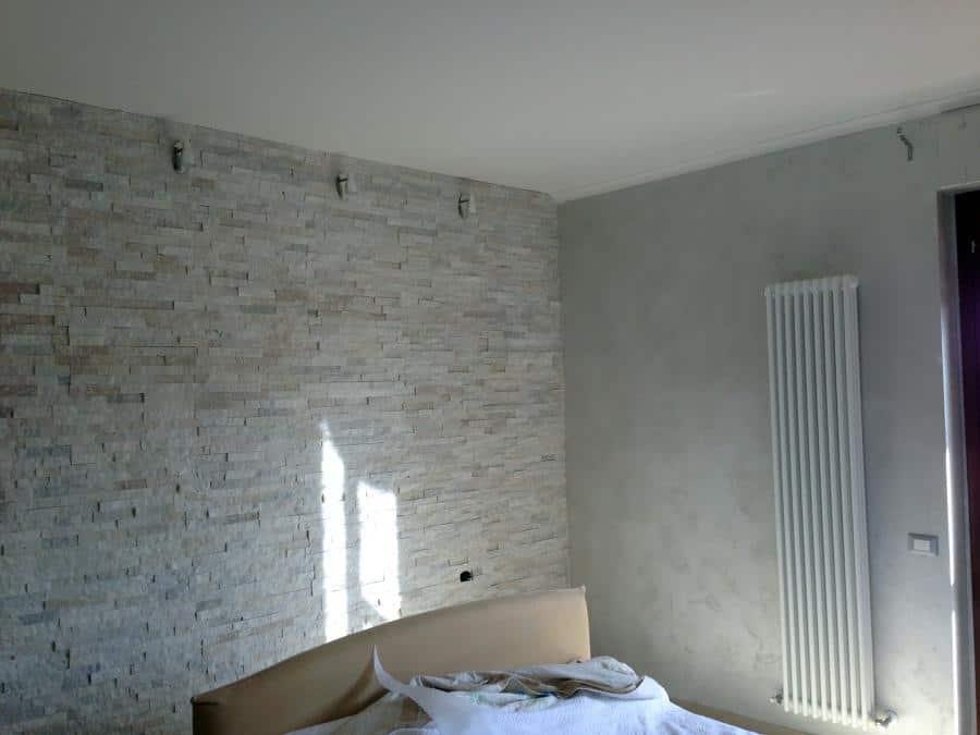 Scopri le pitture per interni particolari, il loro costo e come possono essere usate per. Pittura E Decorazioni Per Interni Effetti Sulle Pareti
