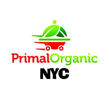 Paleo Diet delivery in New York coming late 2014