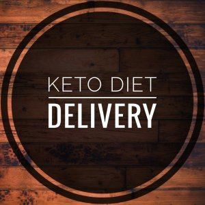 Keto Diet Delivery