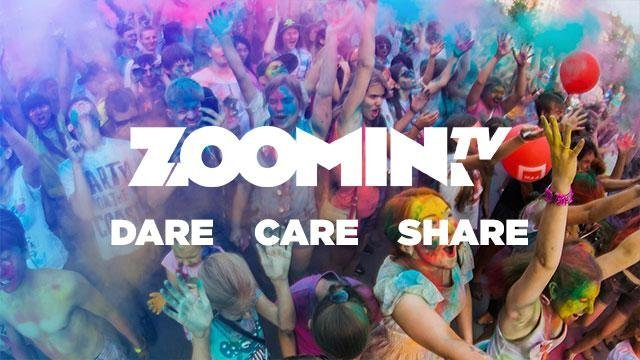 Jan Riemens, CEO ZOOMIN, introduceert Talent Management van PRiMAN