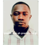 Manager jailed 15 years for squandering company's funds on betting