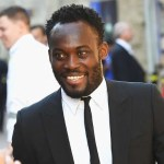 Chelsea will win FA Cup final against Leicester – Essien