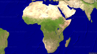 World bank to prepare billion dollar map of africas natural resources gumiabroncs Images