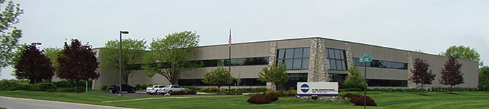 Hi-Tek Manufacturing Company is an ISO 9001/AS 9100 certified contract manufacturer with over 175 employees. It provides a full scope of manufacturing services for the gas turbine and aerospace industries in these newly expanded facilities totaling over 125,000 square feet in three facilities. Its diversified operations include laser processing, wire, CNC sinker and fast hole EDM, CNC milling and turning, CNC grinding, welding metallography, fluorescent penetrant inspection, X-ray and airflow testing.