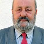 Huzum Dumitru Serban