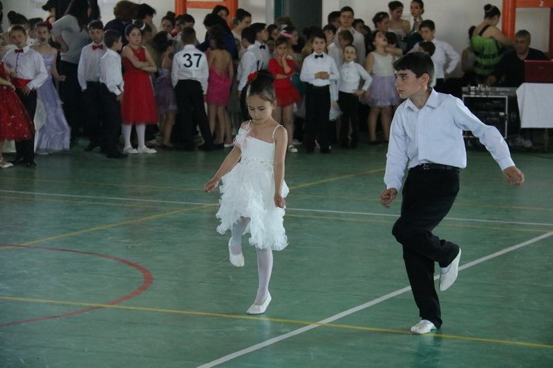 Cupa Alexanders Dance (49)