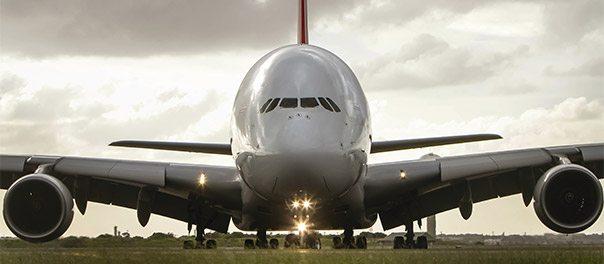 aviation_604x264