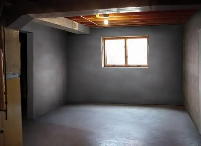 ken-basement-final