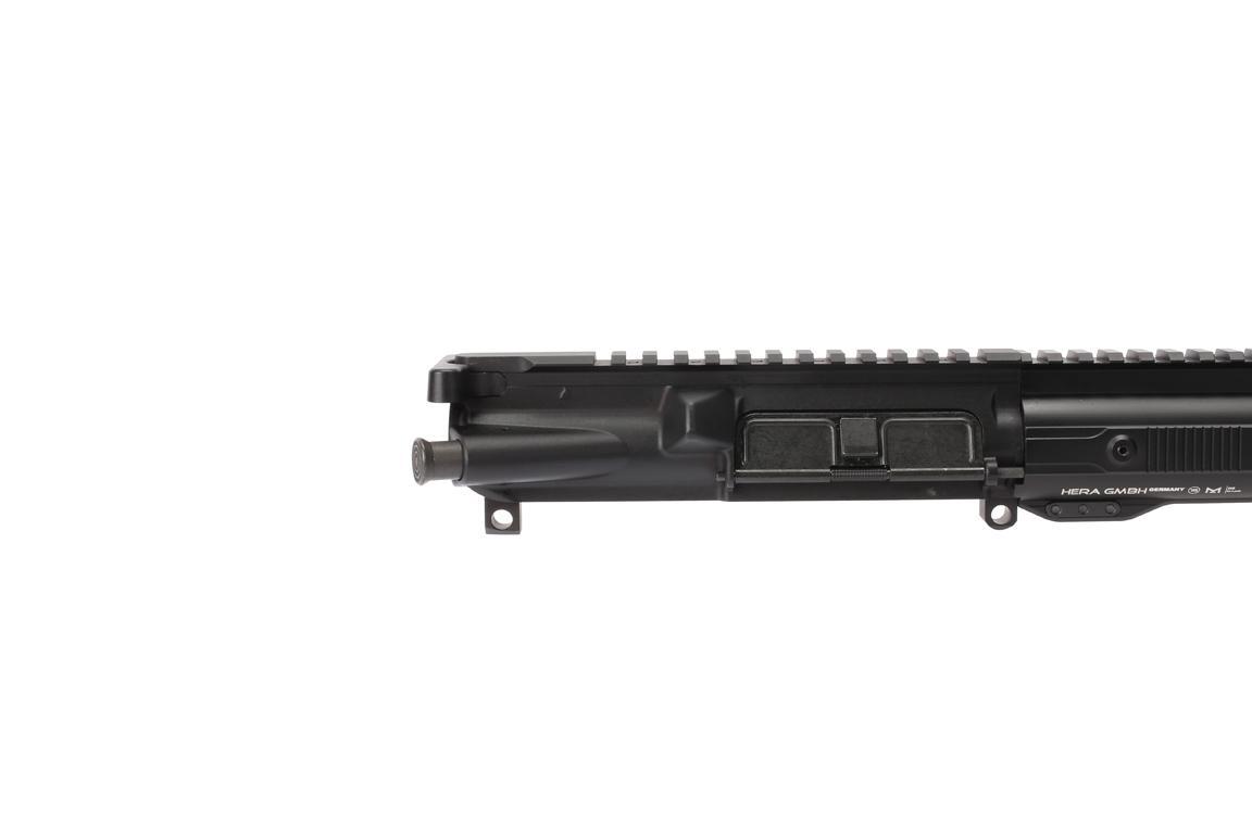Cbc Industries 16 7 62x39mm 1 10 Carbine Length Hbar Complete Upper