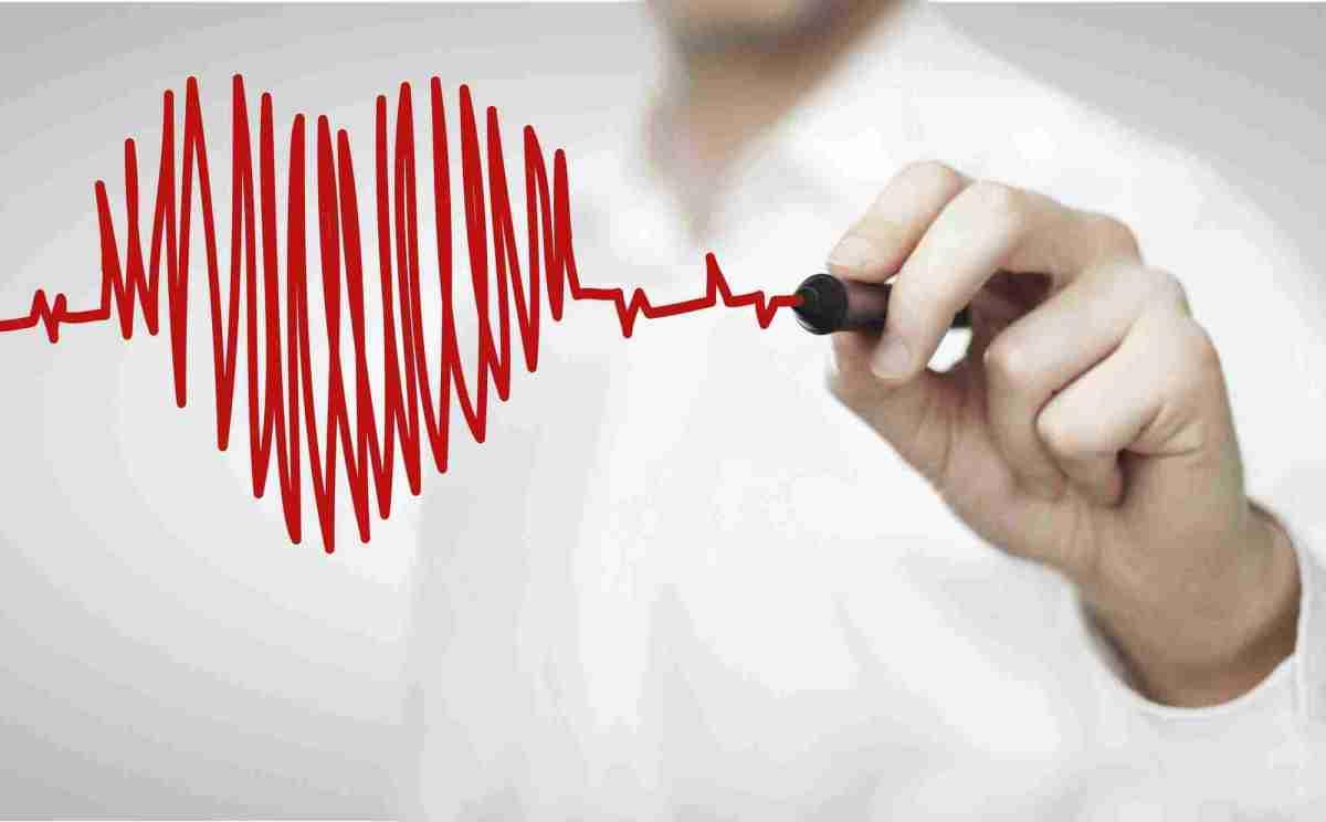 https://i1.wp.com/www.primarycare.gr/wp-content/uploads/2015/12/heart-health-1.jpg?w=1200&ssl=1