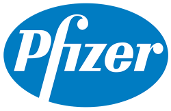 https://i1.wp.com/www.primarycare.gr/wp-content/uploads/2018/08/pfizersmall-e1562794353676.png?fit=320%2C207&ssl=1