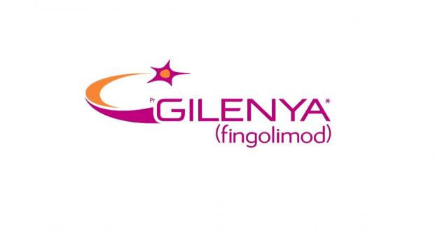 https://i1.wp.com/www.primarycare.gr/wp-content/uploads/2019/10/gilenya.png?resize=621%2C330&ssl=1