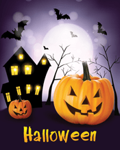 Listing of popular costumes for halloween. When Is Halloween 2021 2022 2023 2024 2025 2026 Free Online Games At Primarygames
