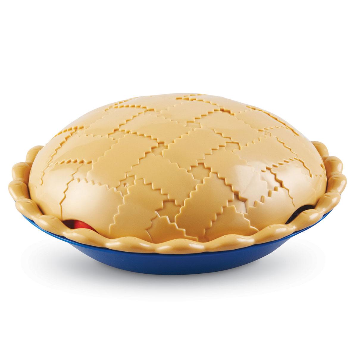 Buy Super Sorting Pie 68 Piece Set