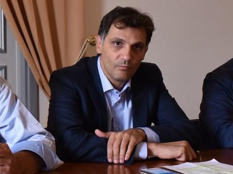 Barbagallo dice no immigrati nei comuni Unesco siciliani