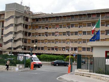 Modica-Ospedale-Maggiore