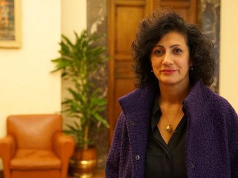 Scuola, senatrice Tiziana Drago sul disturbo dell'apprendimento