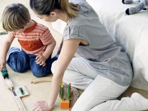 Inps Bonus baby sitter 2020 voucher e congedi, come ottenerli