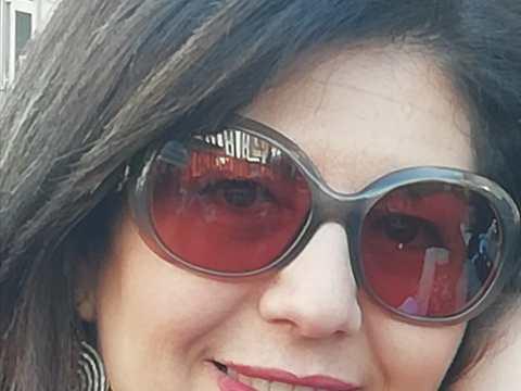 Caltagirone, avvocato Alessandra Incarbone a I Soliti Ignoti su Rai Uno, intervista Prima Stampa
