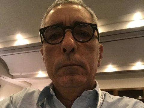 Coronavirus, intervista al dott. Luigi Failla, Responsabile Chirurgia Generale in Militello V.C. Ecco come evitare il contagio ESCLUSIVA PRIMA STAMPA