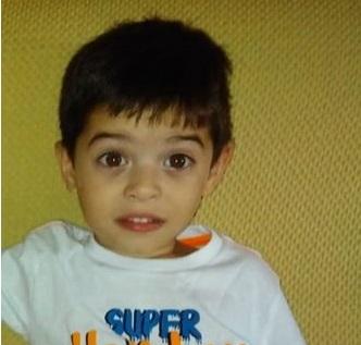 Marsala, muore Kevin, bambino di quattro anni