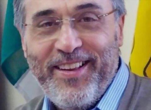 Modica, scomparsa Calorgero Rizzuto
