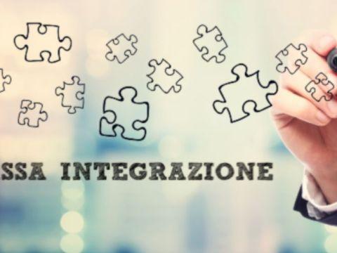 Cassa integrazione quando arriva il pagamento