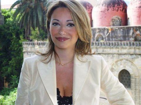 Marianna Caronia, Lega