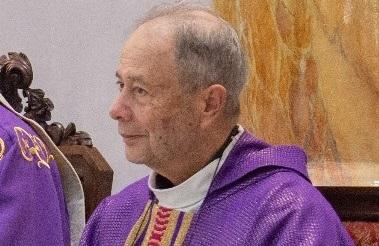 Palagonia, morte Calanducci don Giuseppe