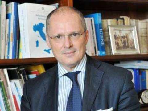 Walter Ricciardi, seconda ondata epidemia coronavirus