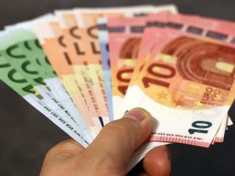 bonus 100 euro in busta paga marzo 2020