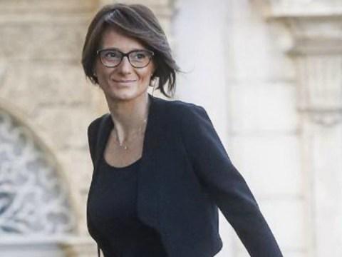 ministro per la famiglia elena bonetti, assegno universale straordinario