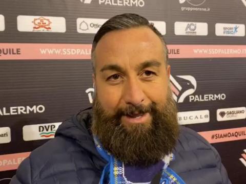 arrestato presidente Marsala Calcio, Domenico Cottone