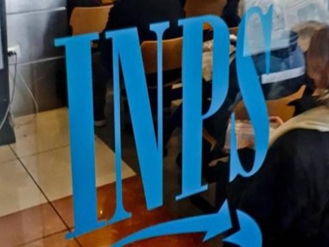 pagamento cassa integrazione INPS